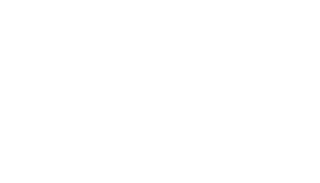 distancias_a_pie